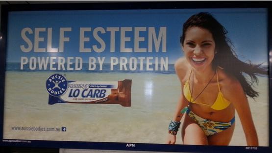 self-esteem-powered-by-protein.jpg
