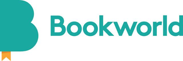 Bookworld_logo.jpg