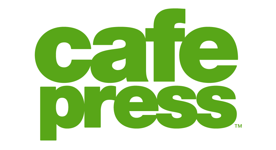 CafePressLogo.png