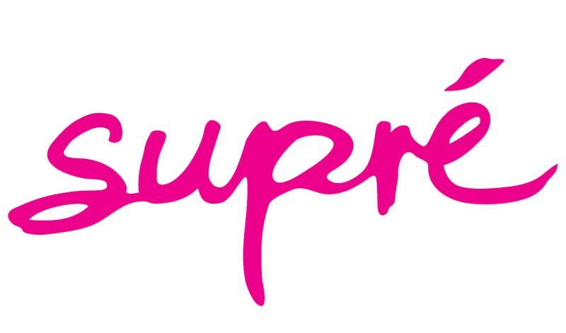 Supre-logo-2009.jpg