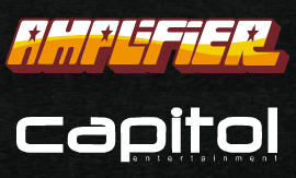 Amplifier_Capitol_Perth.jpg