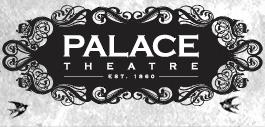 palace_theatre.jpg