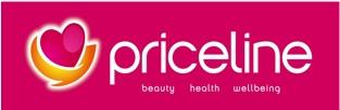 priceline_copy.jpg