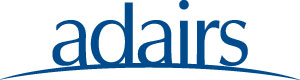 adairs_logo.jpg