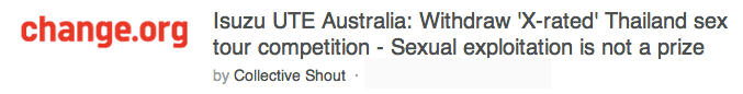 sex_tourism_isuzu_ute_change_petition.jpg