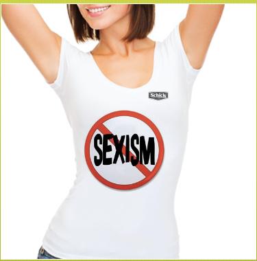 Schick_sexism.png