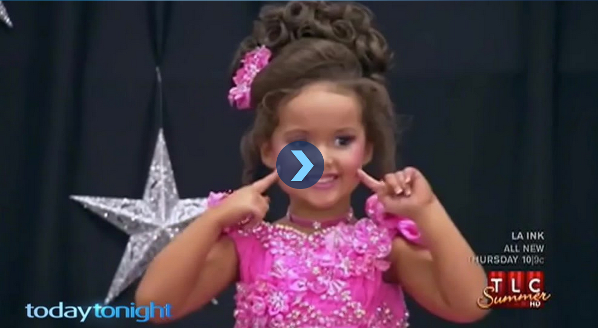 Today_Tonight_Child_Beauty_Pageants_screen_grab.jpg