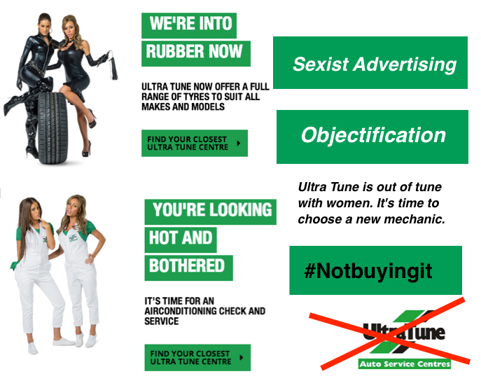 sexist_advertising_ultratune.jpg