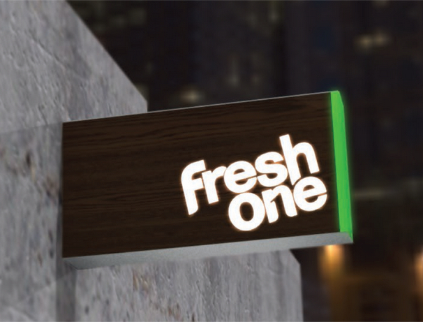 fresh_one_logo.jpg