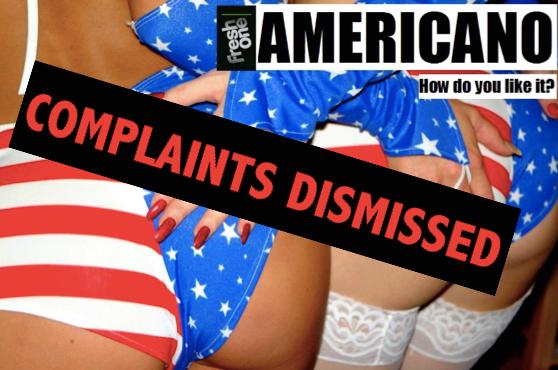complaints_dismissed_americano.jpg
