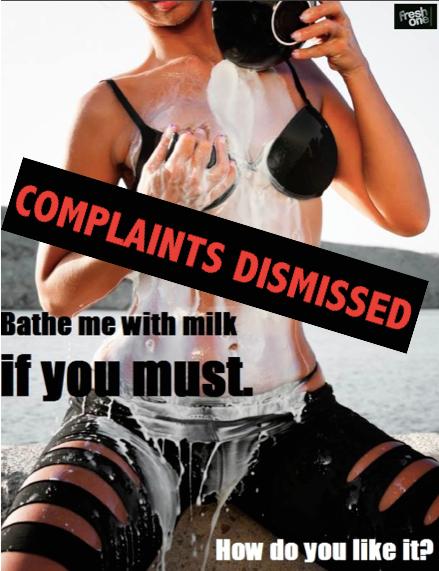 Complaints_dismissed_bathe_me_with_milk.jpg