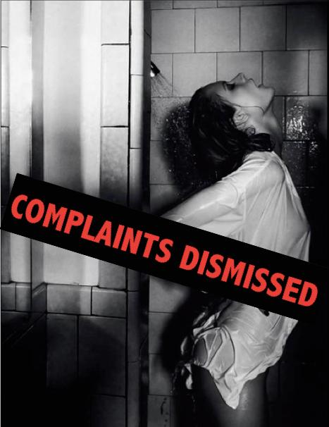complaints_dismissed_shower.jpg