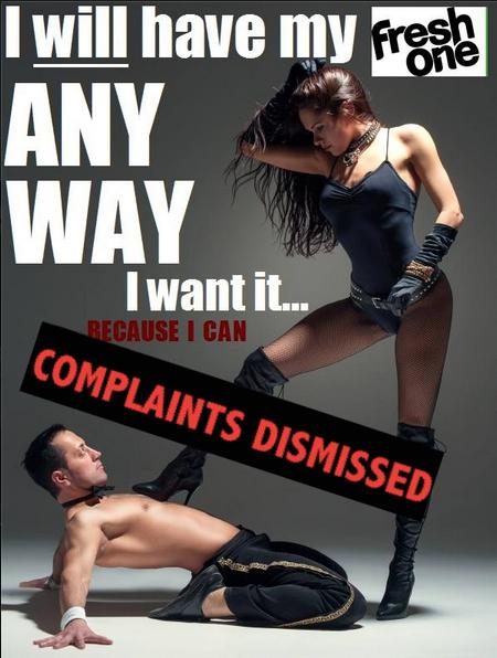 any_way_i_want_fresh_one_dismissed.jpg