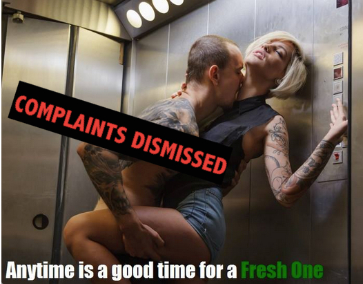 elevator_complaints_dismissed.jpg