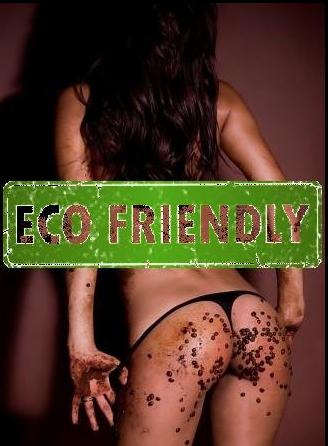 Eco_friendly_Fresh_one_coffee.jpg