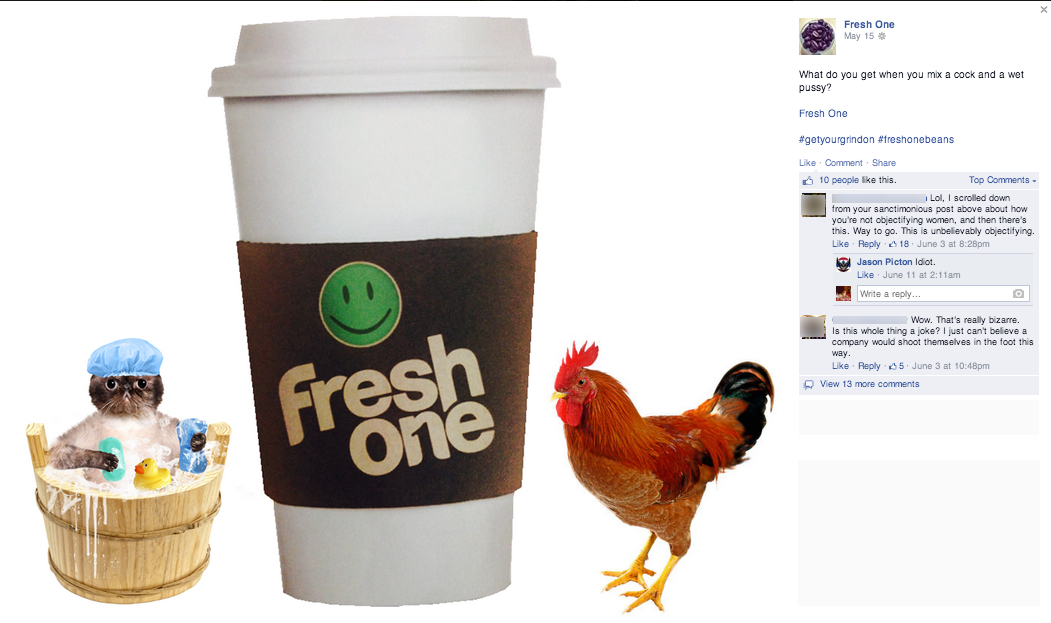 cat_rooster_fresh_one_coffee_image.jpg