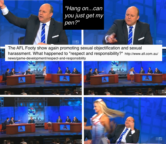 get_my_pen_AFL_footy_show.jpg