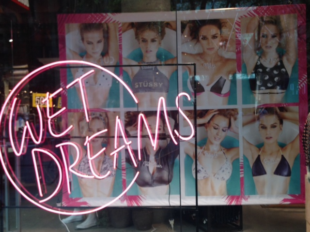 general_pants_window_wet_dreams_fluro_sign_sept_14.jpg