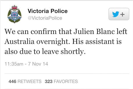 vic_police_julien_blanc.jpg