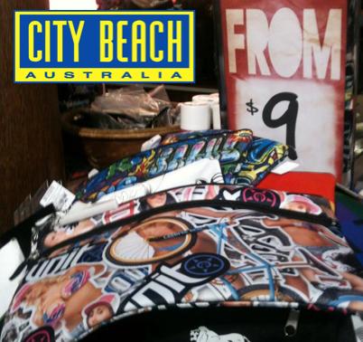 CityBeach.jpg
