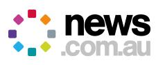 newslogo.png