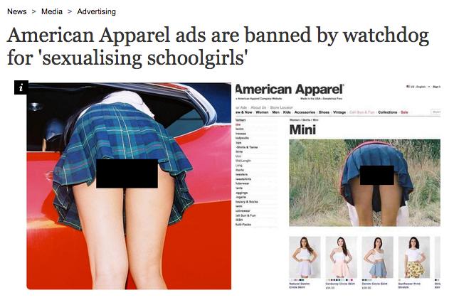 Independant_American_Apparel.jpg