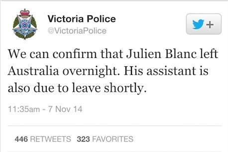 VicPolice_JulienBlanc.jpg