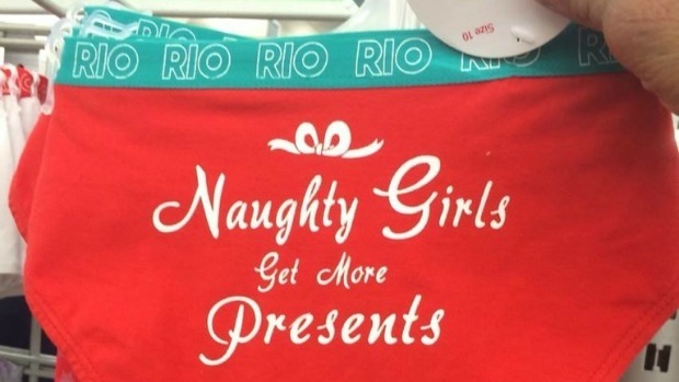 Naughty_girls_get_more_presents_Big_W_Rio_underwear.jpg