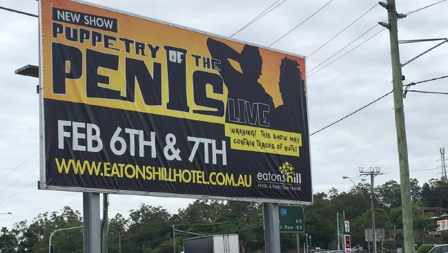 Puppetry_of_Penis_billboard_Eatons_Hill_Hotel.jpeg