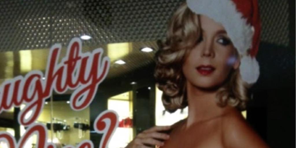 Ad Standards Board upholds complaints against Honey Birdette
