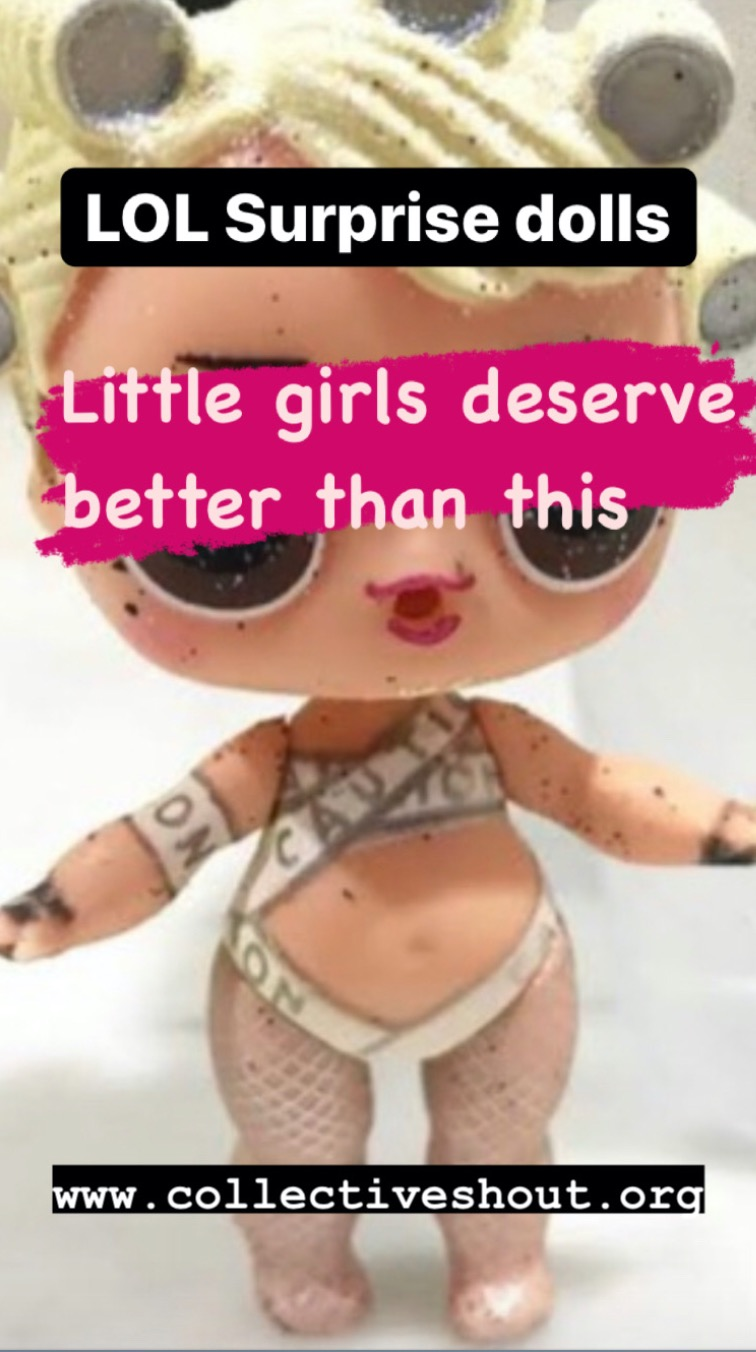 little_girls_deserve_better_than.jpg