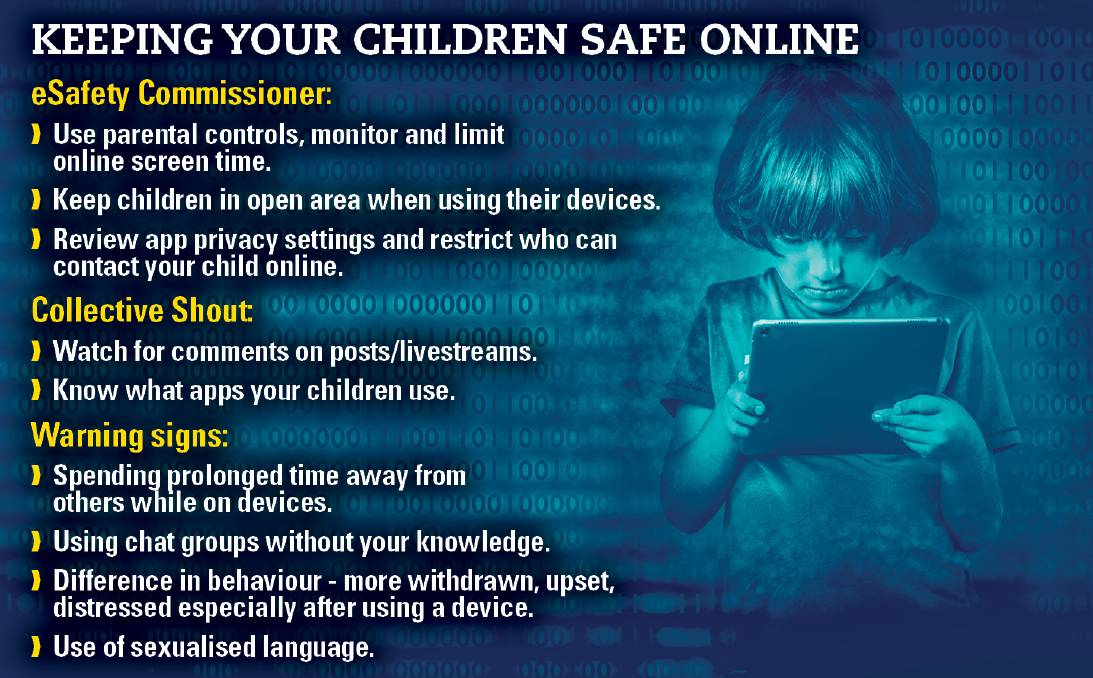 the_examiner_keeping_your_child_safe_online.jpg