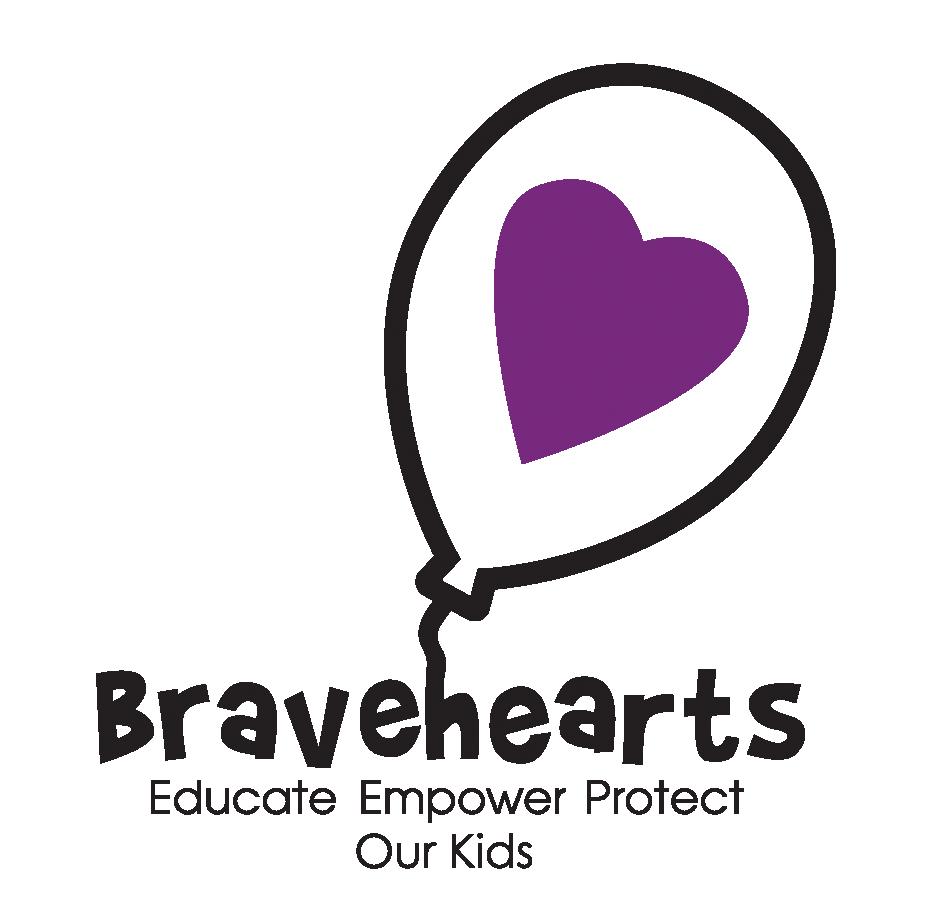 Bravehearts_Logo_(transparent)_NO_INC.png