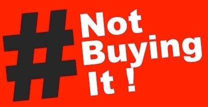 Not_Buying_It.jpg