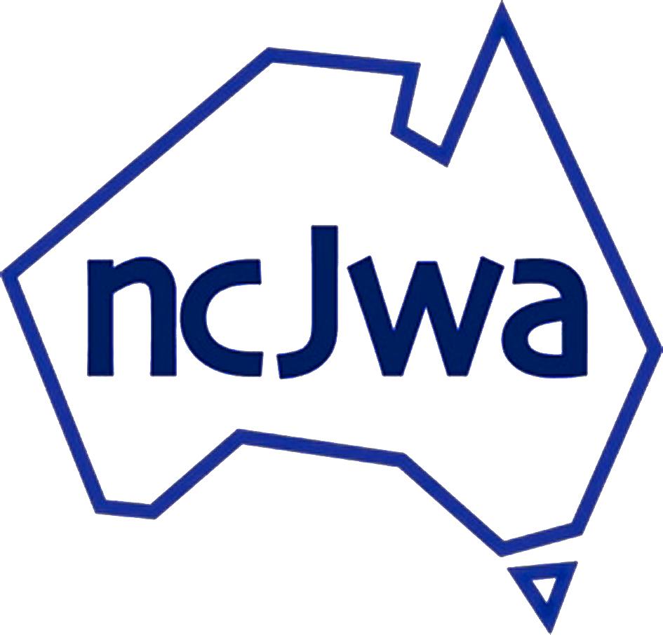 NCJWA.jpg