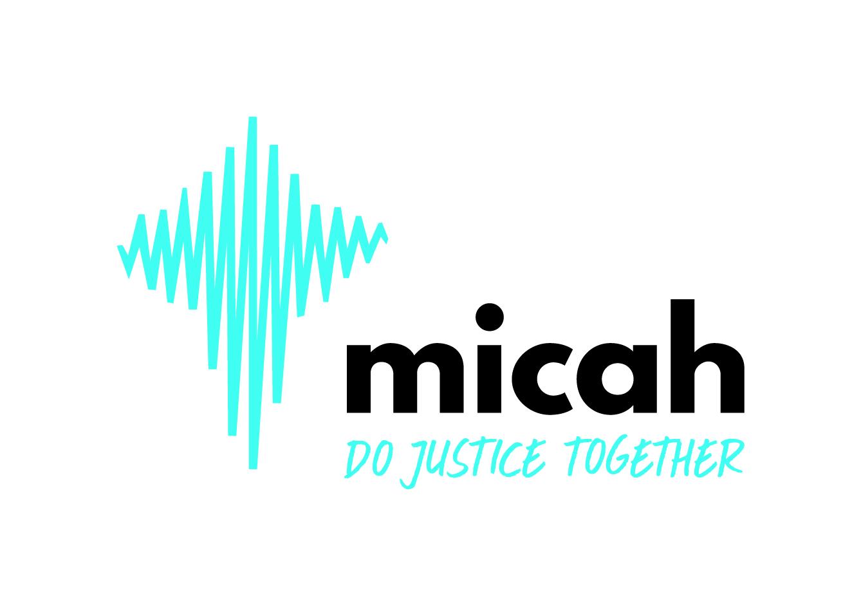 Micah_Inline_Tagline_Colour_Flat_CMYK-01.jpg