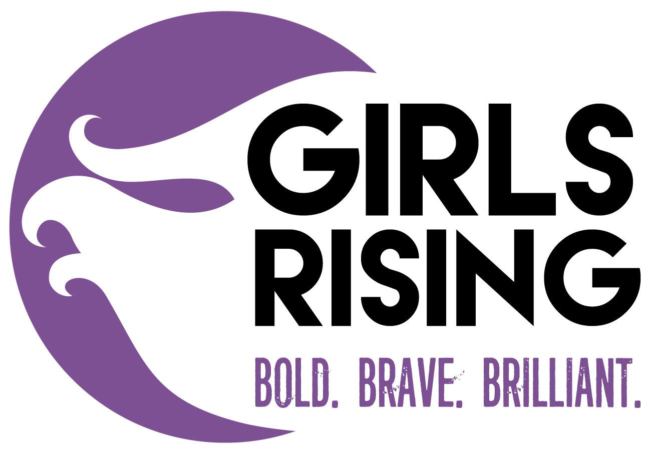 GirlsRising_Logo.jpg