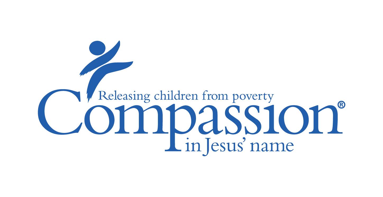 CompassionLogo_Blue_(002).jpg