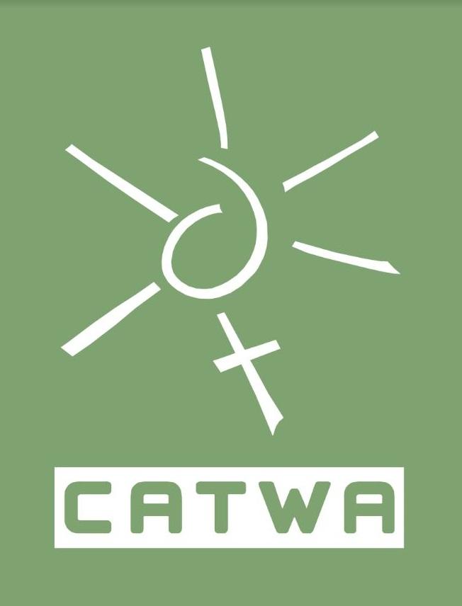 CATWA_tall_logo_copy_(002).jpg