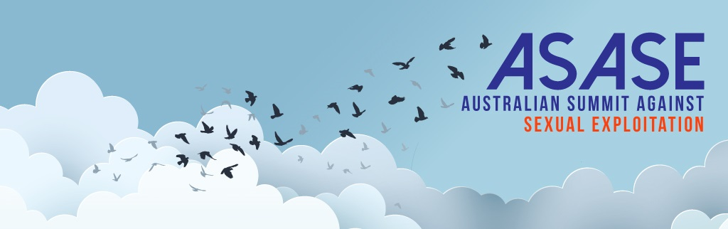 Asase-logo-with-birds_(002).jpg