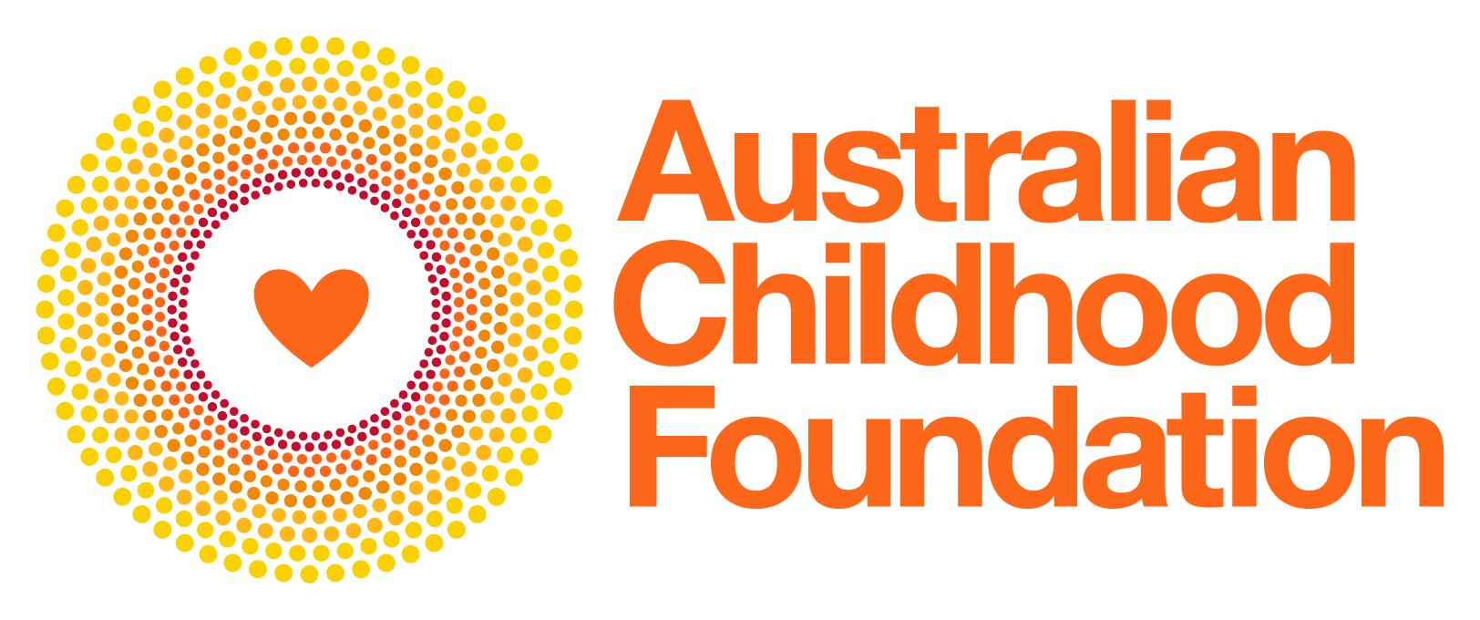 ACF-logo_Colour.jpg