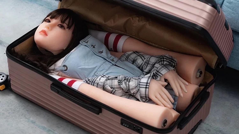 Child_sex_abuse_doll_suitcase.jpeg