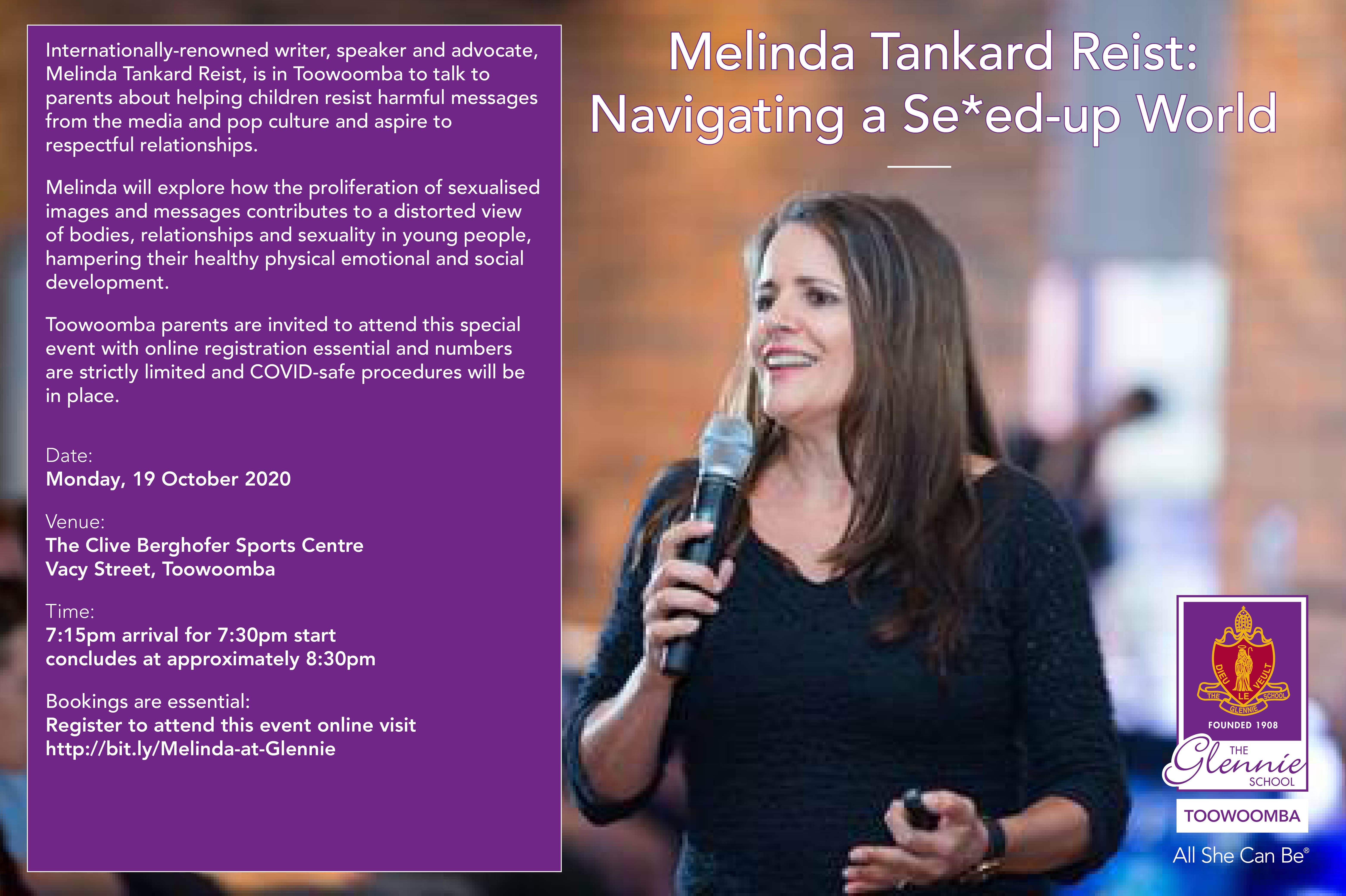 Invitation_for_Melinda_Tankard_Reist.jpg