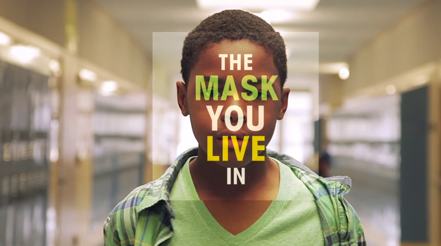 TheMaskYouLiveIn.png