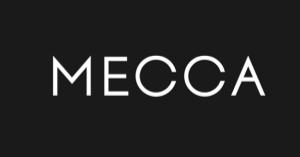 Mecca_logo.png