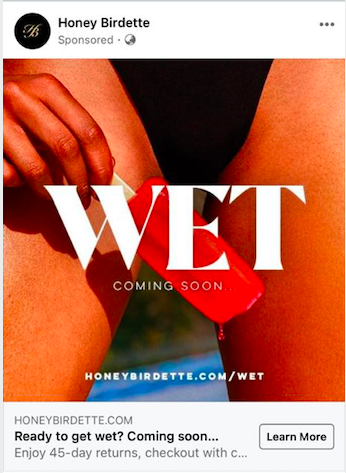 HB_wet_sponsored.png