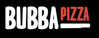 Bubba_pizza_logo.jpeg