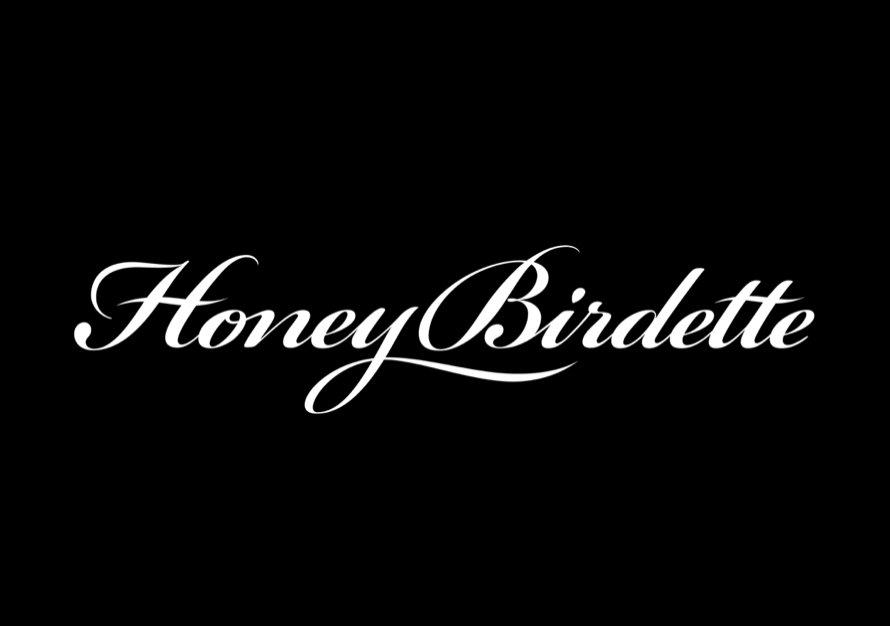 Honey-Birdette-logo.jpg
