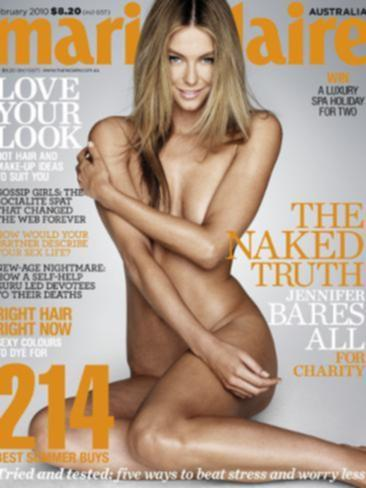 Marie_claire_cover.jpg