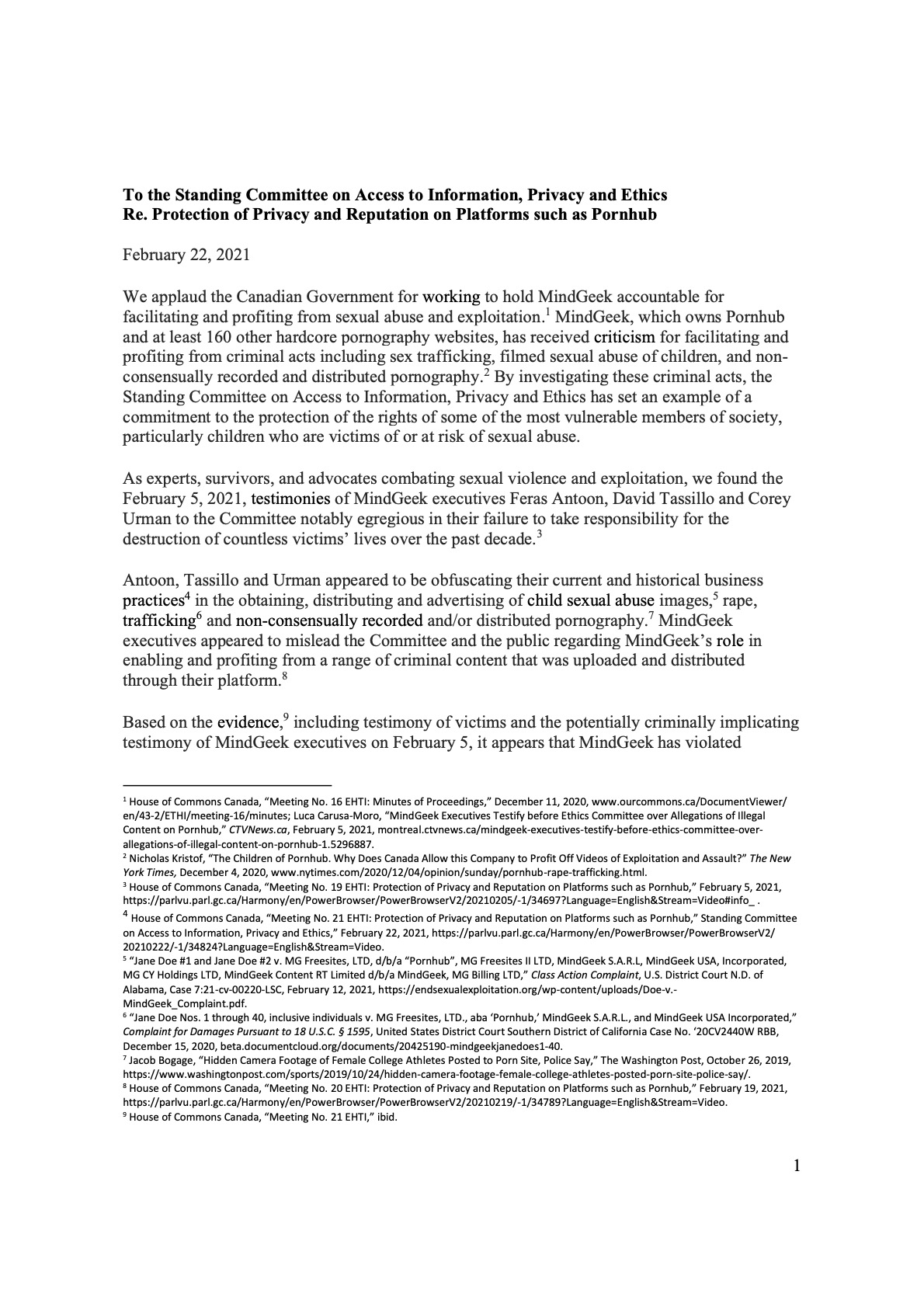 CollectiveOf104Survivors525Non-GovernmentOrganisationsFrom65Countries-e.jpg